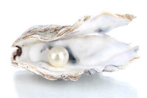 Perlen Schmuck Frankfurt kaufen