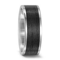 Schmuck-Carbon-Ringe-Frankfurt